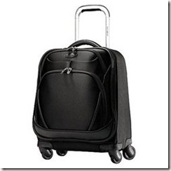 Samsonite-X-Space-20in-Spinner
