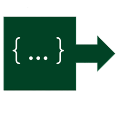 CodePlex: Loading an Excel UDF from VSTO