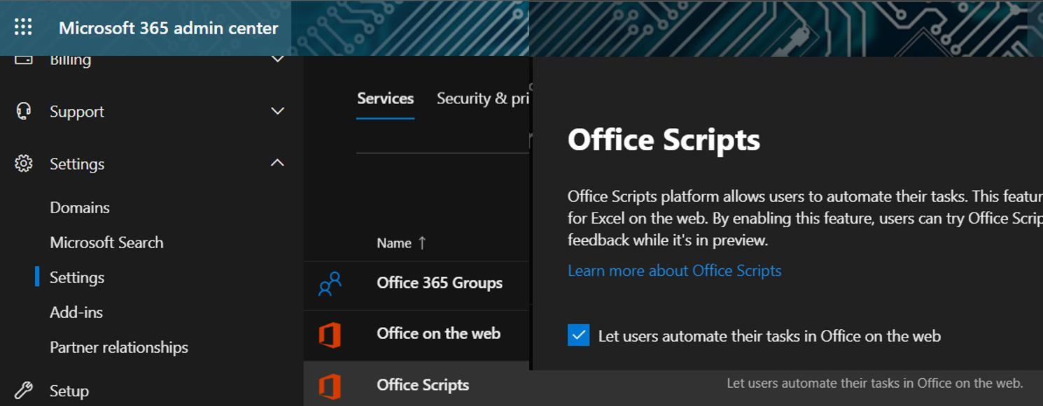 turn_on_scripts